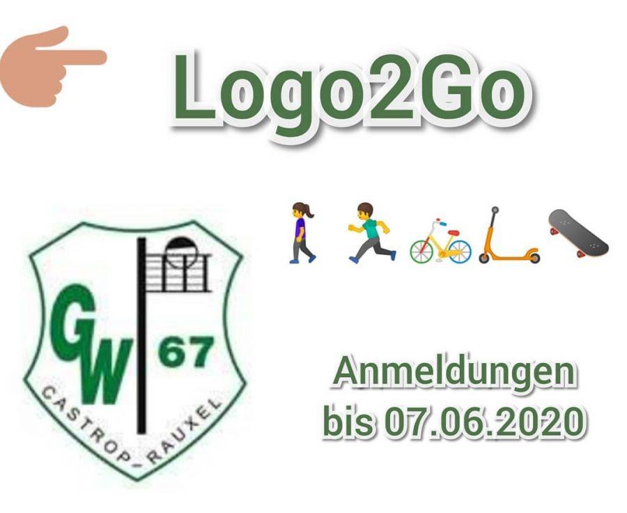 Logo two Go Anmeldungen bis 07.006.2020