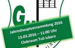 Grün-Weiß-Jahreshauptversammlung (1)