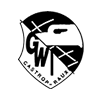 Logo Adler - Grün Weiss