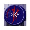 Selmer KV Logo