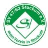 Stockum Logo
